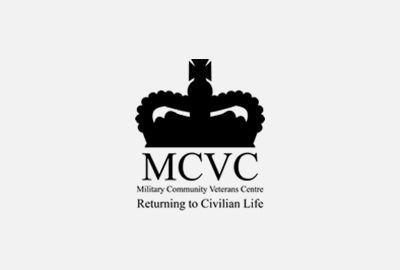 Rotherham MCVC Welfare Officer