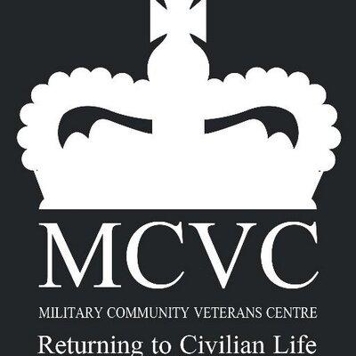 MCVC Logo
